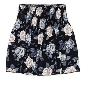 Talula Narita Skirt